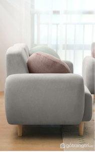 Ghe-sofa-hien-dai-cho-gia-dinh-GHS-8374 (10)