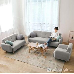 Ghe-sofa-hien-dai-cho-gia-dinh-GHS-8374 (11)