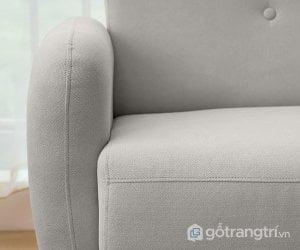 Ghe-sofa-hien-dai-cho-gia-dinh-GHS-8374 (14)