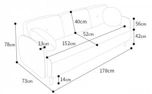 Ghe-sofa-hien-dai-cho-gia-dinh-GHS-8374 (15)