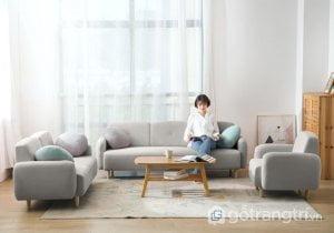 Ghe-sofa-hien-dai-cho-gia-dinh-GHS-8374 (18)