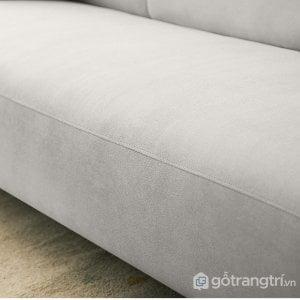 Ghe-sofa-hien-dai-cho-gia-dinh-GHS-8374 (2)