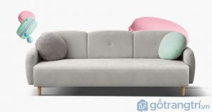 Ghe-sofa-hien-dai-cho-gia-dinh-GHS-8374 (4)