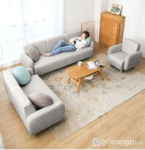 Ghe-sofa-hien-dai-cho-gia-dinh-GHS-8374 (5)