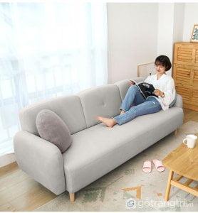 Ghe-sofa-hien-dai-cho-gia-dinh-GHS-8374 (6)