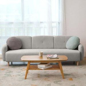 Ghe-sofa-hien-dai-cho-gia-dinh-GHS-8374-ava