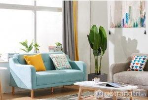 Ghe-sofa-hien-dai-cho-phong-khach-GHS-8364 (12)
