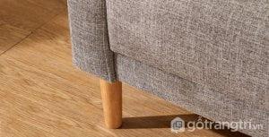 Ghe-sofa-hien-dai-cho-phong-khach-GHS-8364 (13)