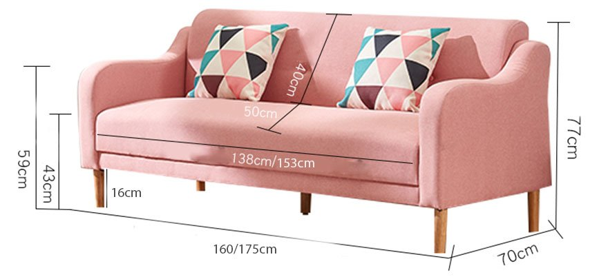 Ghe-sofa-hien-dai-cho-phong-khach-GHS-8364