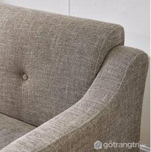 Ghe-sofa-hien-dai-cho-phong-khach-GHS-8364 (7)