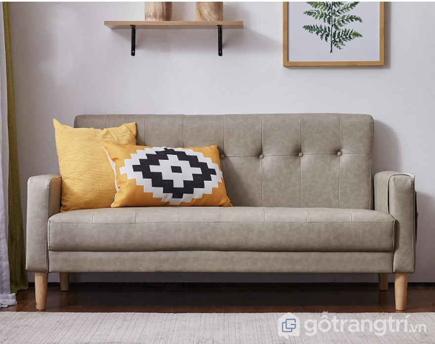 Ghe-sofa-ni-chat-luong-cao-cap-GHS-8370