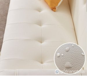 Ghe-sofa-ni-chat-luong-cao-cap-GHS-8370 (7)