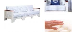 Ghe-sofa-ni-thiet-ke-dep-an-tuong-GHS-8365 (10)
