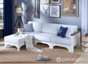 Ghe-sofa-ni-thiet-ke-dep-an-tuong-GHS-8365 (11)