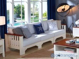 Ghe-sofa-ni-thiet-ke-dep-an-tuong-GHS-8365 (12)