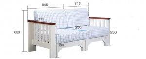 Ghe-sofa-ni-thiet-ke-dep-an-tuong-GHS-8365 (2)