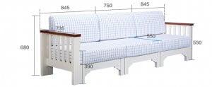 Ghe-sofa-ni-thiet-ke-dep-an-tuong-GHS-8365 (3)
