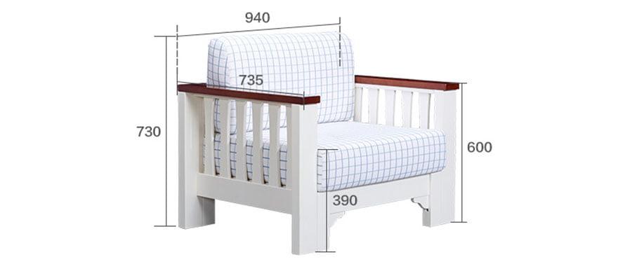 Ghe-sofa-ni-thiet-ke-dep-an-tuong-GHS-8365