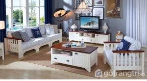 Ghe-sofa-ni-thiet-ke-dep-an-tuong-GHS-8365 (5)