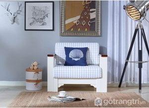 Ghe-sofa-ni-thiet-ke-dep-an-tuong-GHS-8365 (7)