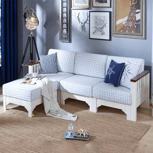 Ghe-sofa-ni-thiet-ke-dep-an-tuong-GHS-8365-ava
