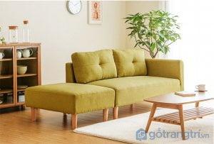 Ghe-sofa-phong-khach-kieu-dang-nho-gon-GHS-8362 (1)