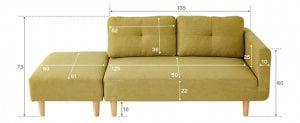 Ghe-sofa-phong-khach-kieu-dang-nho-gon-GHS-8362 (12)