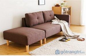 Ghe-sofa-phong-khach-kieu-dang-nho-gon-GHS-8362 (13)