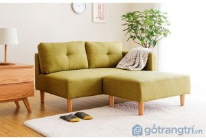 Ghe-sofa-phong-khach-kieu-dang-nho-gon-GHS-8362 (14)