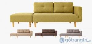 Ghe-sofa-phong-khach-kieu-dang-nho-gon-GHS-8362 (15)