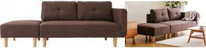 Ghe-sofa-phong-khach-kieu-dang-nho-gon-GHS-8362 (16)