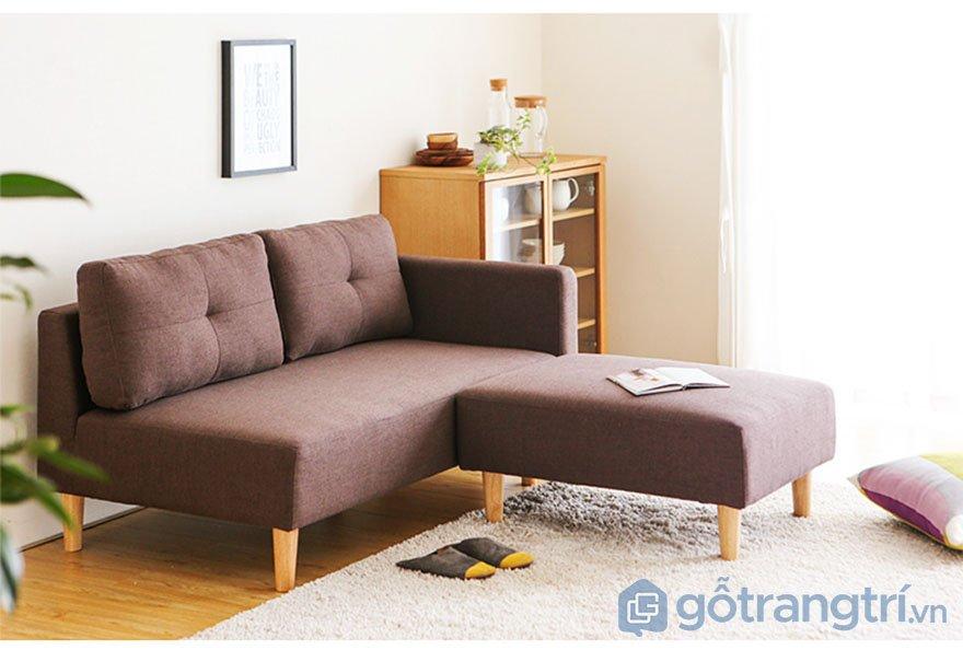 Ghe-sofa-phong-khach-kieu-dang-nho-gon-GHS-8362