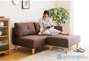 Ghe-sofa-phong-khach-kieu-dang-nho-gon-GHS-8362 (18)