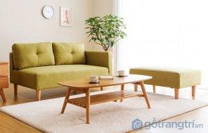 Ghe-sofa-phong-khach-kieu-dang-nho-gon-GHS-8362 (19)