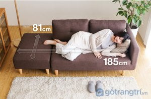 Ghe-sofa-phong-khach-kieu-dang-nho-gon-GHS-8362 (2)