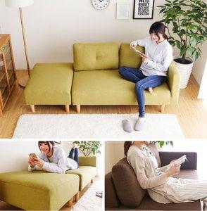 Ghe-sofa-phong-khach-kieu-dang-nho-gon-GHS-8362 (20)