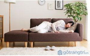 Ghe-sofa-phong-khach-kieu-dang-nho-gon-GHS-8362 (21)