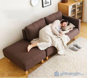 Ghe-sofa-phong-khach-kieu-dang-nho-gon-GHS-8362 (3)