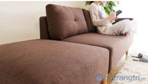 Ghe-sofa-phong-khach-kieu-dang-nho-gon-GHS-8362 (4)