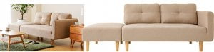 Ghe-sofa-phong-khach-kieu-dang-nho-gon-GHS-8362 (5)