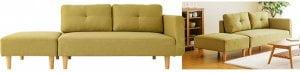 Ghe-sofa-phong-khach-kieu-dang-nho-gon-GHS-8362 (6)