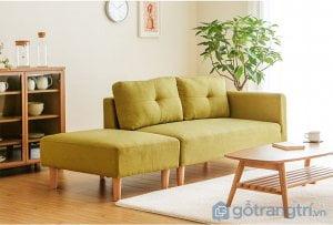 Ghe-sofa-phong-khach-kieu-dang-nho-gon-GHS-8362 (7)