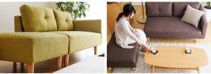 Ghe-sofa-phong-khach-kieu-dang-nho-gon-GHS-8362 (9)