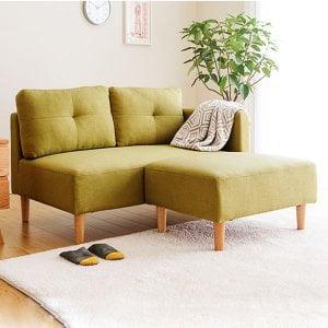 Ghe-sofa-phong-khach-kieu-dang-nho-gon-GHS-8362-ava
