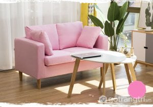 Ghe-sofa-phong-khach-phong-cach-hien-dai-GHS-8367 (1)