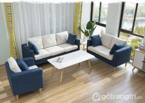 Ghe-sofa-phong-khach-phong-cach-hien-dai-GHS-8367 (11)