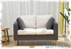 Ghe-sofa-phong-khach-phong-cach-hien-dai-GHS-8367 (14)