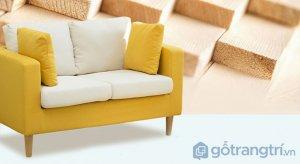 Ghe-sofa-phong-khach-phong-cach-hien-dai-GHS-8367 (16)