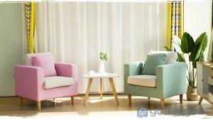 Ghe-sofa-phong-khach-phong-cach-hien-dai-GHS-8367 (18)