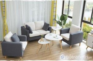 Ghe-sofa-phong-khach-phong-cach-hien-dai-GHS-8367 (19)